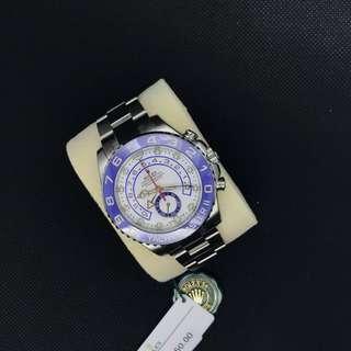 Rolex116680
