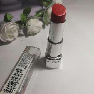 Revlon Ultra HD Lipstick in Gladiolus