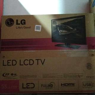 TV+Ps2 Barter TV LCD LED 32 inch