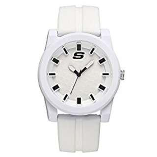 Skechers SR5066 電子錶