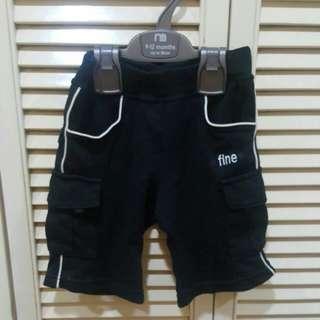 Shorts (3T)