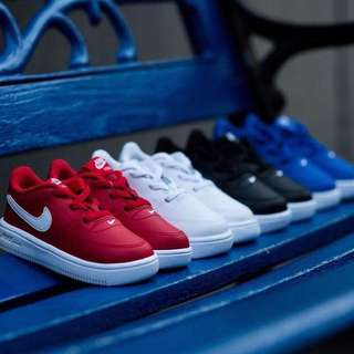 Nike Air Force 1 Kids (copy version)