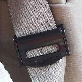 Car Seat Belt Clip / Stopper