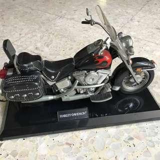 Phone Harley Davidson