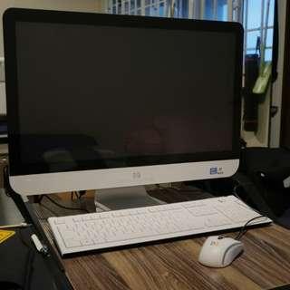 BNIB DQ AIO computer