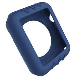 Softcase applewatch