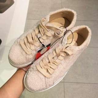 Sepatu murah ORI