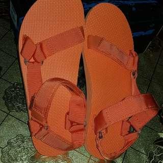 Original Teva Sandals