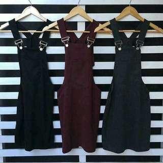 Jumper Dress ✨
