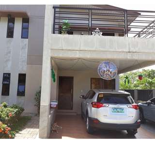 For Sale: House and Lot Location: Sun Valley Estate Golf and Residential San Juan, Antipolo City