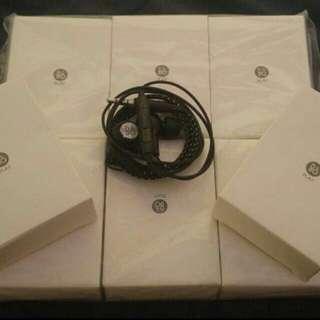LG B&O V20 G6 原裝耳機 $125 油尖旺,西鐵線交易
