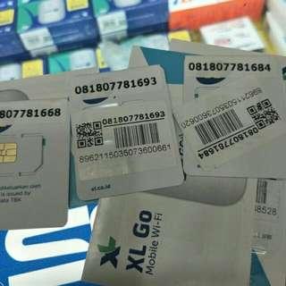 perdana xl go 60 gb untuk 2 bulan
