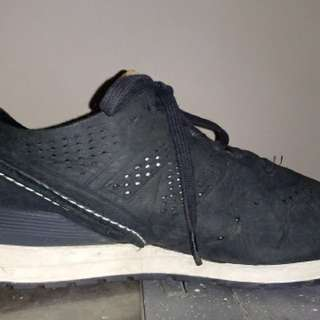 NEW BALANCE DMRL996DX ORIGINAL 100%