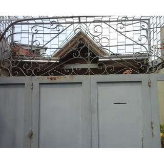 For Sale:Bungalow House and Lot  Location:Tandang sora Q.C.