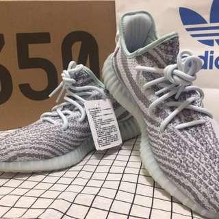 🚚 Adidas YEEZY BOOST 350 V2