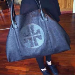 Composite Leather Bag