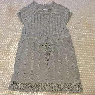 NEXT Knit Dress (New)