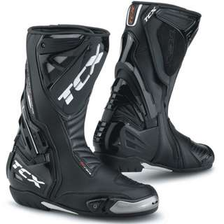 TCX S Race Riding boot