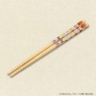 Anpanman chopsticks ( fork, spoon, feeding , box, meal, weaning , toddlers)