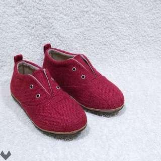 toodler shoes / sepatu anak