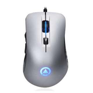 BNIB Avago 3050 / A3050 gaming sensor RGB gaming mouse