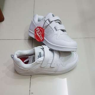 School Shoes ~ BFIRST