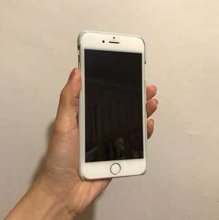 Iphone6 64gb 不議價