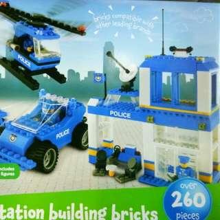 Lego mothercare