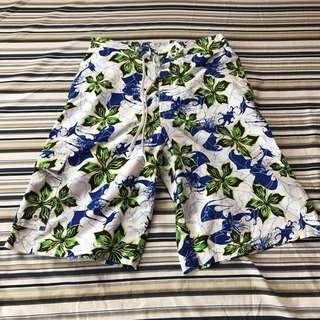 Arizona Board Shorts