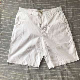 St. John's Bay Shorts