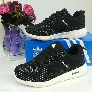 ADIDAS GIR LADIES