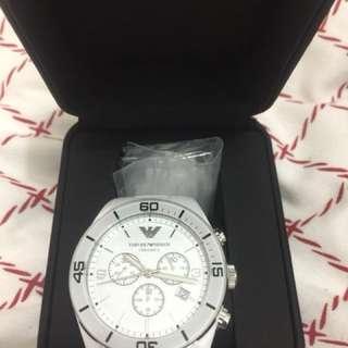 Armani AX watch AR-1424