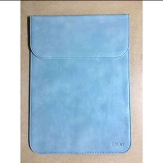 "14"" ultra thin laptop case envelope"