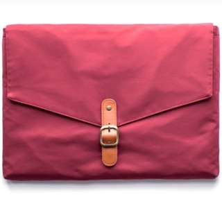 "Macbook pro 15"" laptop sleeve by fabrix"