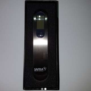 Digital Weighing Scale (NS50 SAFRA 45)