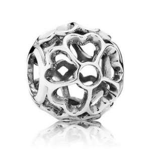 🚚 Pandora Charms [Price Reduced!!!]