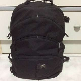 Kata DL 467 Camera and Laptop bag