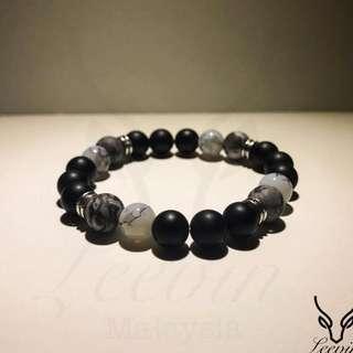 LeeVin Bracelets