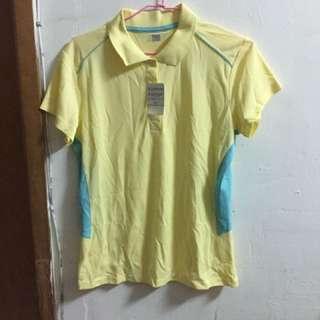 全新🌟短袖polo衫(L)