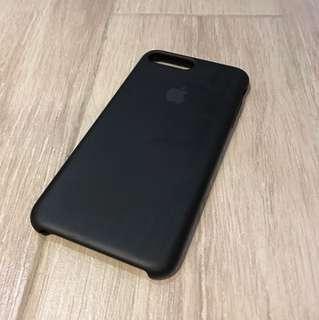 Apple Iphone 7plus case