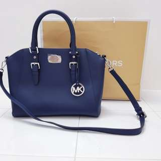 New Authentic Michael Kors(MK) handbag