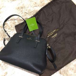 Preloved Authentic Kate Spade