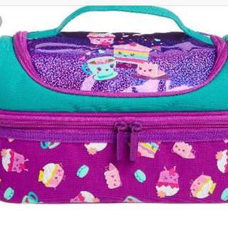 Smiggle Lunch Bag COD