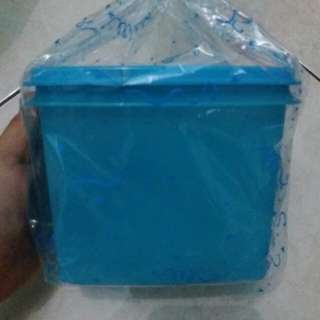 Tupperware Smart Saver Shelf Saver Container