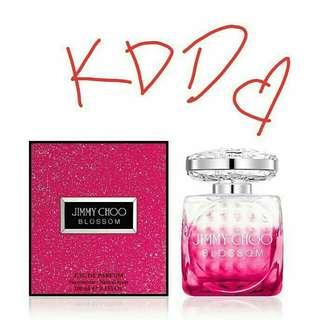 Victoria Secret Bombshell , Britney Spears Midnight Fantasy , Jimmy Choo