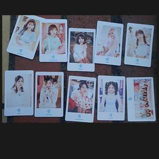 Twice candy pop pc