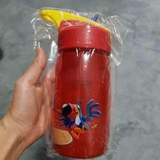 Kelloyg's Kids Water Bottle