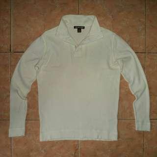 Michael Kors Knitwear not Zaraman H&M atau Bershka
