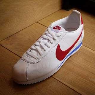 Nike Cortez Forrest Gump Authentic