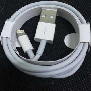 Iphone 7 cable original not oem